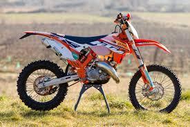 ktm exc 125 2015 u2013 idee per l u0027immagine del motociclo