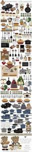 kitchen cooking baking clipart all time favorite pins