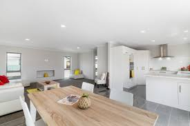 free home staging sell ray white rotorua