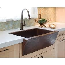 Modern Kitchen Sink Design by 562 Best Kitchen Sinks Images On Pinterest Kitchen Sinks Copper