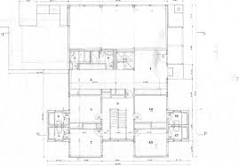 completed plans