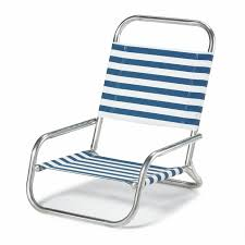 Folding Lounge Chair Design Ideas Awesome 215 Best Beach Chair Images On Pinterest Beach Chairs