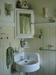 Corner Sink For Small Bathroom - best 25 corner medicine cabinet ideas on pinterest corner