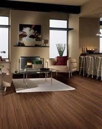 bruce home java teak laminate flooring