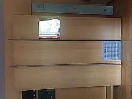 hülsta jugendzimmer huelsta jugendzimmer gebraucht kaufen kleinanzeigen bei kalaydo de