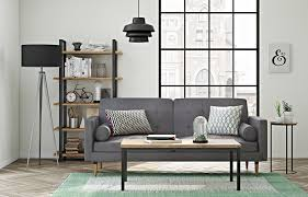 trendy ideas for small living room space living room stylish glam living room design decor ideas trendy