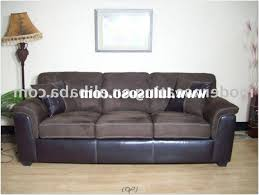 Modern Sofa Covers by Interior 142 Modern Couches Wkzs