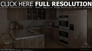 kitchen cabinet design software maxbremer decoration
