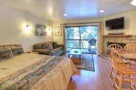 home design studio yosemite yosemite west condos u0026 properties ca booking com