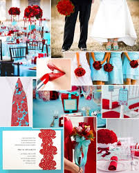 unique wedding colors san francisco bay area wedding videographer oneday pictureshot