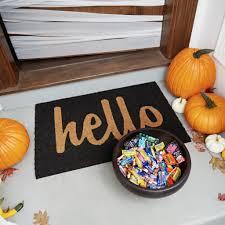 When Did Halloween Originate Halloween Facts Popsugar Smart Living