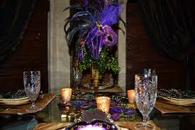 mardi gras home decor mardi gras decoration all in home decor ideas mardi gras