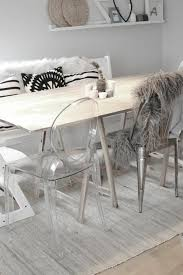 chaises transparentes conforama design salle a manger moderne conforama argenteuil 2139
