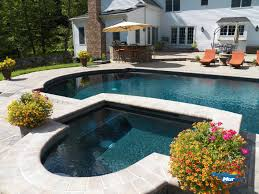 spas u0026 tubs photo gallery pools by murphy ct