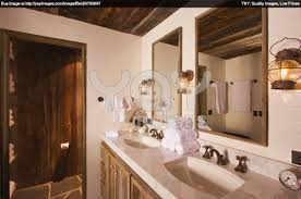 Rustic Bathrooms Ideas Rustic Bathrooms Picture U2013 Awesome House Rustic Bathroom Ideas
