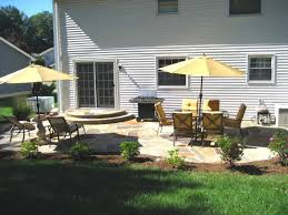 Budget Backyard Patio 32 Inspiring Patio Ideas Budget 3 Cheap Small Back Yard