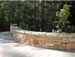 Japanese Rock Garden Supplies Walls For Japanese Garden Hardscape Landscape