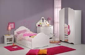 chambre fille alinea alinea lit enfant alina home lit mezzanine places noir avec