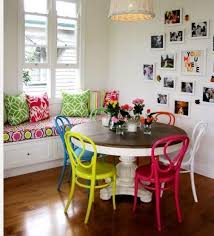 8 best dining room table images on pinterest colors dining room