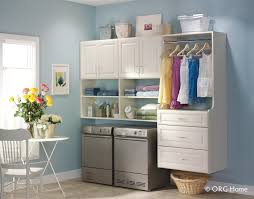 Laundry Room Cabinets by Laundry Room Cabinets Colorado Space Solutions