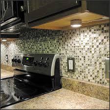 under cabinet led lighting puts the spotlight on the 149 under cabinet light