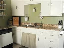 Faux Granite Kitchen Faux Granite Countertops Wood Look Laminate Countertop