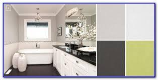top benjamin moore paint colors bathroom painting home design