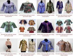 fashion terbaru ongdonprej