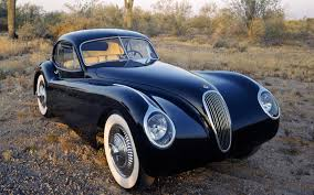 jaguar car old jaguar car latest auto car