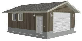 Garage Plans Sds Plans by Garage Plans Sds Plans