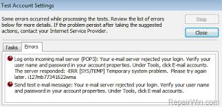 Gmail Login Mail Gmail Authentication Failed With Outlook Thunderbird Iphone Etc