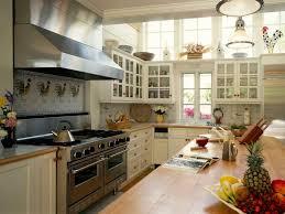 kitchen design 37 top kitchen design gallery about for