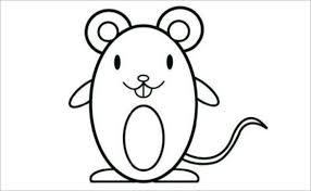 excellent mouse puppet template ideas resume ideas namanasa com