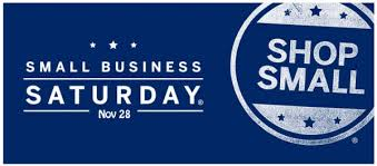 black friday small business saturday cyber monday small business saturday promotional tips for smb owners inside