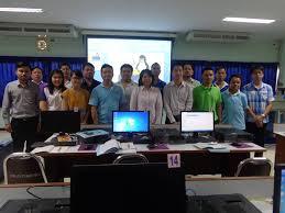 bureau linux การบร หารจ ดการระบบปฏ บ ต การ linux linux administration bureau