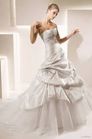 la sposa 2012 wedding dresses u2014 ballgown bridal collection