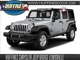 used jeep rubicon unlimited 4 door 2017 jeep wrangler unlimited for sale bemidji mn carsforsale com