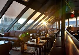 Top Rooftop Bars In London Top 10 Rooftop Bars In London About Time Magazine