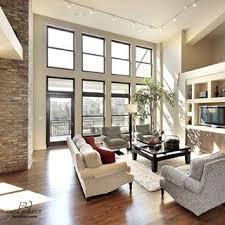 Home Interior Sales Representatives 14 Best Home Lighting Images On Pinterest Home Lighting