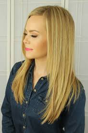 hair color high light how to highlight hair extensions