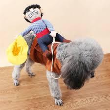 Funny Dog Costumes Halloween Buy Wholesale Funny Dogs Costumes China Funny Dogs
