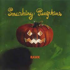 Smashing Pumpkins Halloween - smashing pumpkins bootlegs