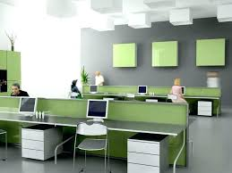 cheap office dividers modern room dividers office partitions and