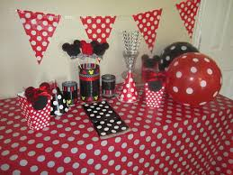 red white polka dot table covers plastic table cover decorated in a red and white polka dot baby