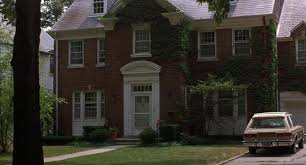 filming locations of chicago and los angeles sixteen candles
