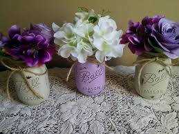 Mason Jars Wedding Centerpieces by 833 Best Mason Jar Crafts Images On Pinterest Mason Jar Crafts