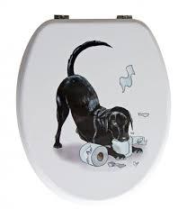 bathroom ideas amazing oval black white doggy themed ceramic bathroom ideas amazing oval black white doggy themed ceramic toilet seat cover for modern bathroom