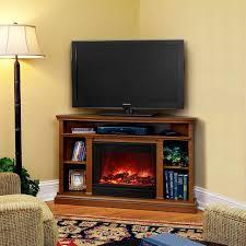 tv stands corner tv standplace best electric beadboard vs