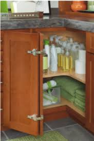 how to make a corner base cabinet ask the expert what is the best way to design corner