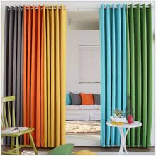 Grommet Blackout Drapes Popular Thermal Pleated Curtains Buy Cheap Thermal Pleated